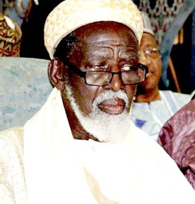 Sheikh-Osman-Nuhu-Sharubutu