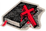 evil bible
