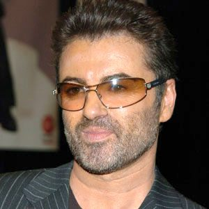 George Michael slams Christian hate group