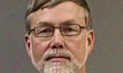 Minnesota 'Gay Cure' minister faces sex abuse charges