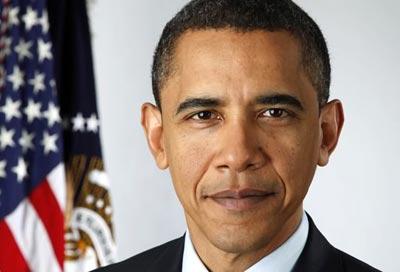 Barack Obama deserves to be re-elected
