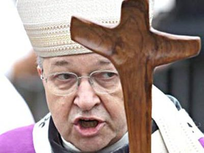 Catholics told not to impose their vision of society on France