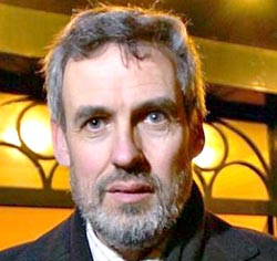 Christian Voice Stephen Green has the hots for Scott Lively