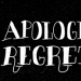 no apologies no regrets by cornlord d3b66y3