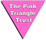 The Pink Triangle Trust