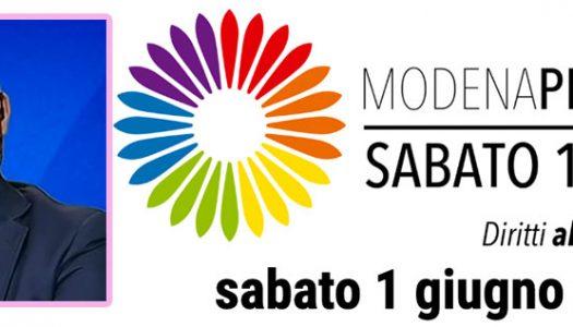 Catholics 'exorcise' Italian city during Pride parade