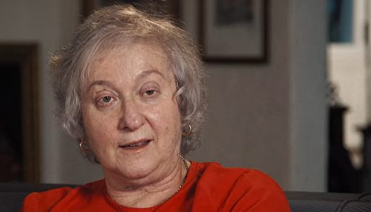 'Circus of Books': Even the Owner of an Iconic Gay Porn Shop Battled Her Own Homophobia