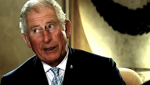 Prince Charles praises Commonwealth countries' faith; avoids talking about human rights abuses